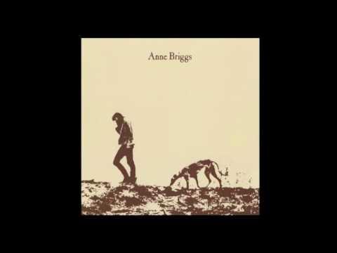 Anne Briggs • Blackwater Side (1971) UK