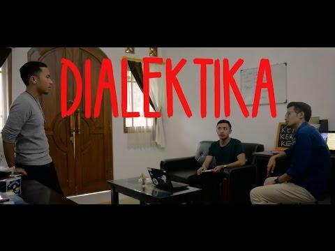 Dialektika Short Movie
