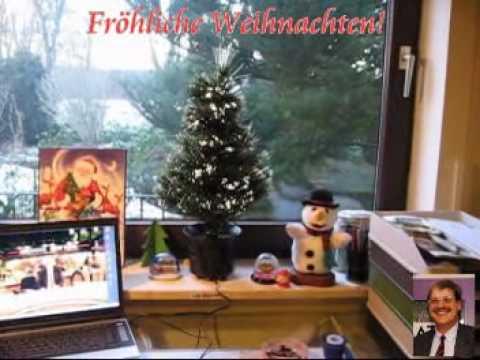 Weihnachtsgrüße Musikalisch.Witzige Weihnachtsgrüsse Musik