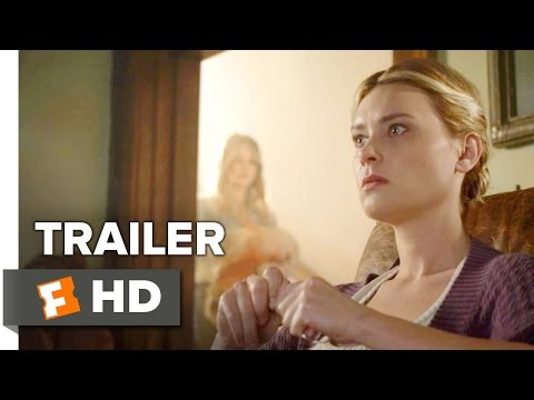 Dementia Official Full online 1 (2015) - Gene Jones, Kristina Klebe Movie HD