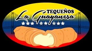 Vídeo promocional de la salsa de GUASACACA para asados
