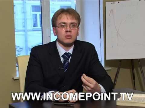 IncomePoint.tv: вкладчикам в товарищество на вере