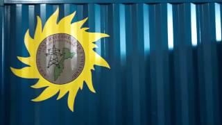видео Российские генераторы