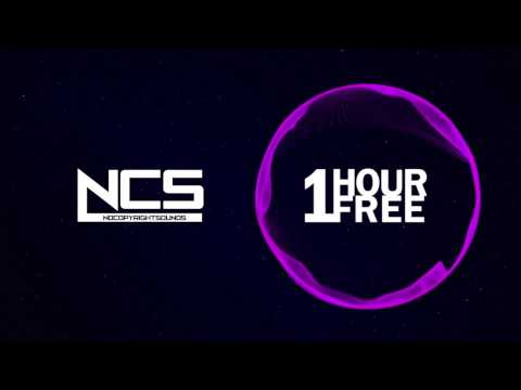 DOMASTIC - WEIRD DREAM [NCS 1 Hour]