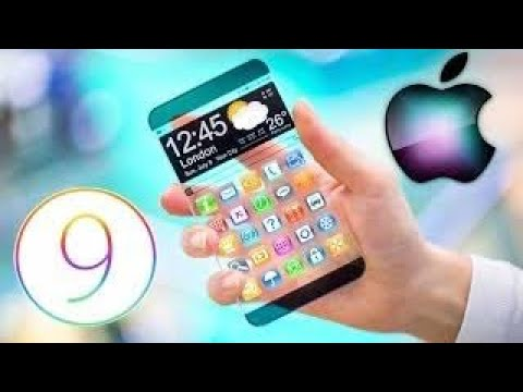 how to get a free iphone from apple 2018