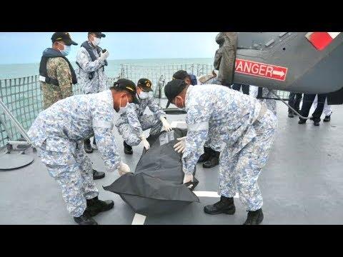 U.S. Navy relieves 7th Fleet commander after collisions
