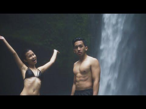 Lombok (Gili Trawangan - Gili Meno - Gili Air)