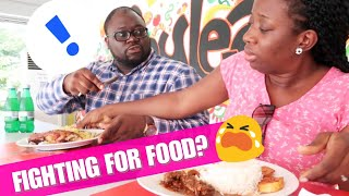 BAYLEAF LAGOS | WHERE I ATE TODAY | SISIYEMMIE