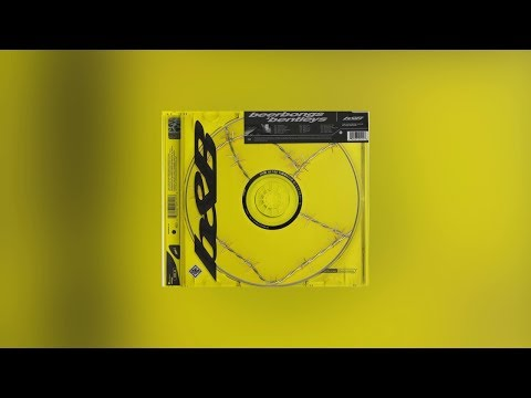 Post Malone - ​Beerbongs & Bentleys (Full Album)