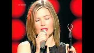Dido - Life For Rent [ Live ]