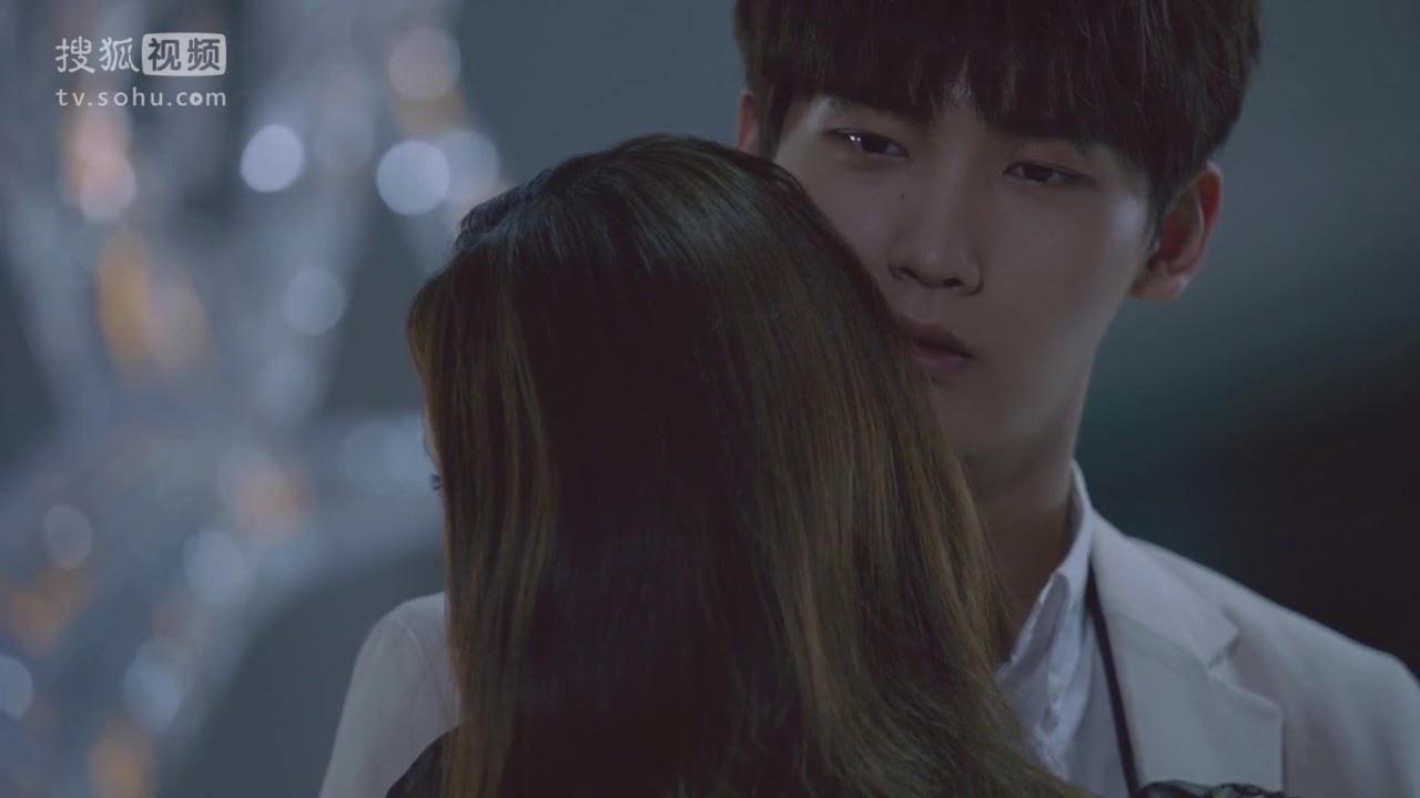 《無法擁抱的你(第二季)》:志浩詩雅甜蜜復合 | Caravan中文劇場 - YouTube