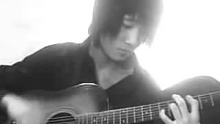 [guitar hay nhất] Kotaro oshio You are the HERO Paddy Sun