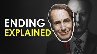 Better Call Saul: Season 4: Episode 10: Ending Explained Review