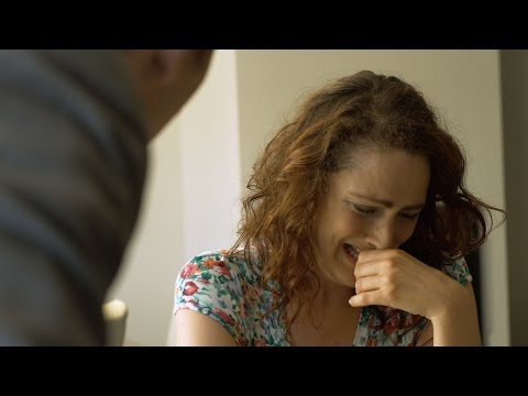 Domestic Violence - Short Film