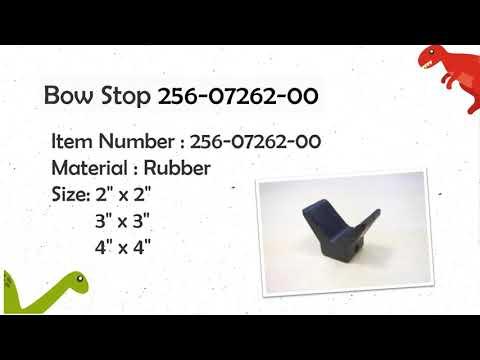 Trailer Roller/Supply marine hardware/Boat accessory/Groundhog Marine Hardware