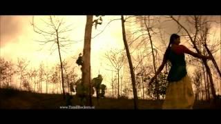 www.TamilRockers.cc -Paruthiveeran (2007) Video So