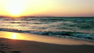 Bossa Nova Jazz Music: Close To You (Tropical Beach Chill Out Music Video)