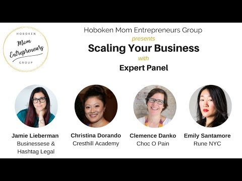 scaling-your-business-panel---intro
