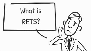 What is RETS?