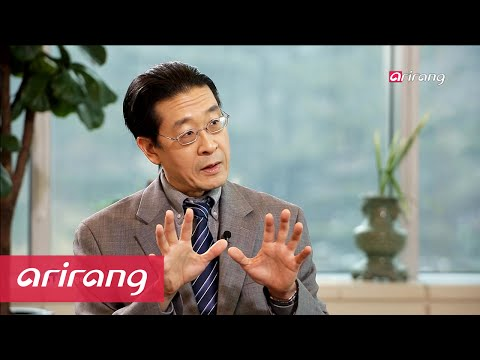G-Lounge(Ep.16) Dennis W. Choi, A World-class Neurologist _