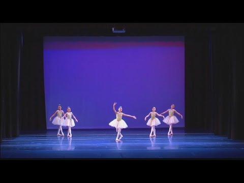 Honolulu Classic Ballet