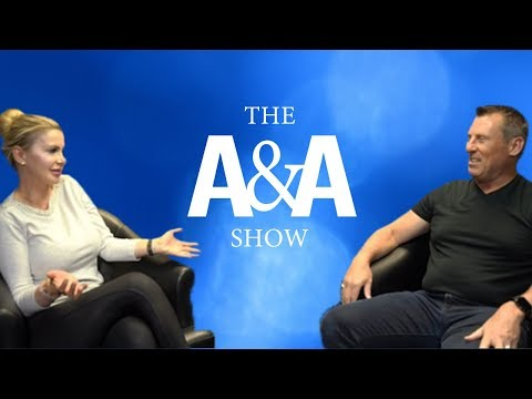a&a-show-episode-2---traveling-with-your-partner
