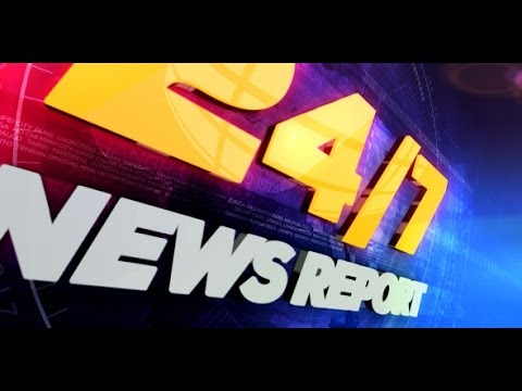 After effects news template ophion after effects news template ultimate broadcast news pack news news free maxwellsz