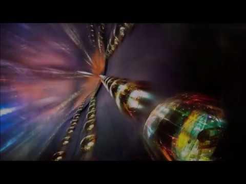 Resultado de imagen de El Tiempo de Planck