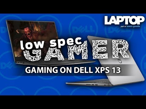 Intel UHD Graphics 620 Gaming Review and Benchmark Scores