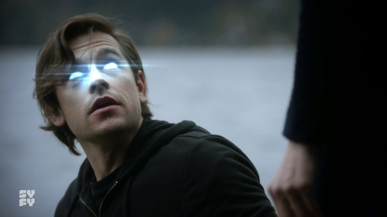 Download THE MAGICIANS   Season 4, Episode 12: Do-Or-Die
