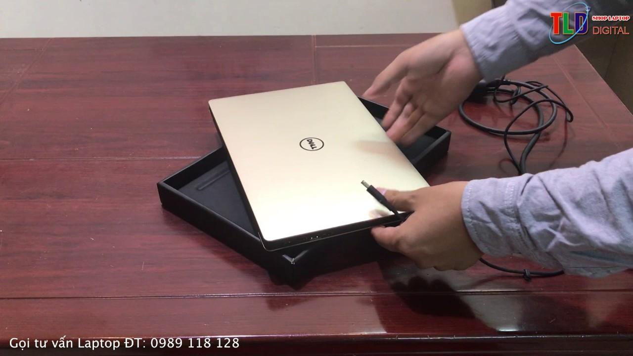 Cách dùng Pin Laptop và sạc làm sao cho tốt