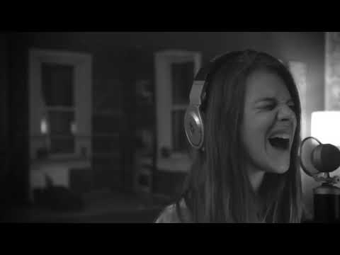 Pampers Kjærlighet, Søvn & Lek from YouTube · Duration:  1 minutes 5 seconds