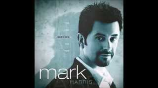 Mark Harris - Find Your Wings Instrumental