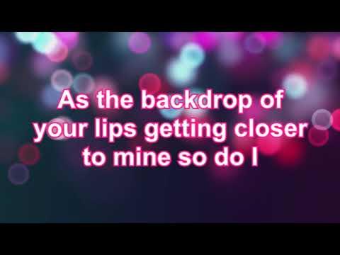 Jordan Davis — So Do I (Lyrics)