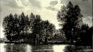 Wallingford Riegger, Fantasy for Orchestra and Organ (1931) - Part 2 of 2