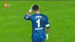 Türkischer Fußball in 4 Minuten