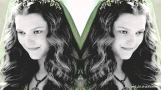 » Safiye Sultan ● Bad Girl