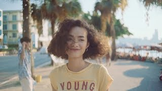 Download Phum Viphurit - Lover Boy [Official Video] Mp3 and Videos