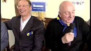 Василий Иванович Чапаев и Петька — «Золотой гусь» (15 Анекдотов) — Военный юмор