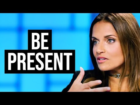 How to Become a Better Parent | Dr. Shefali on Impact Theory