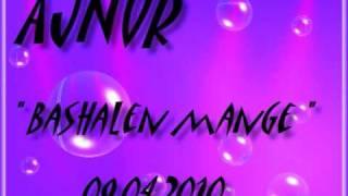 AJNUR LYON 2010 NEVI LJUBOVNO GILI  ROMANTICK  DJEMAIL 2 MUKI MANDI 2010 HAMZA SALI CITA SEVCET