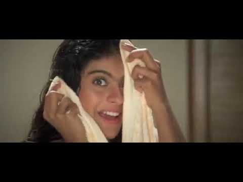 Dilwale dulhania le jayenge shahrukh khan ki hindi picture film