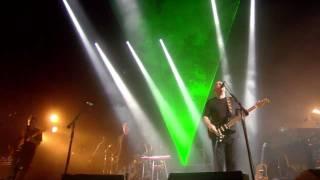 David Gilmour & David Bowie - Comfortably Numb [HD]