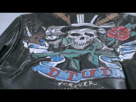 """Revolutions: Guns N' Roses' """"Appetite for Destruction"""""""