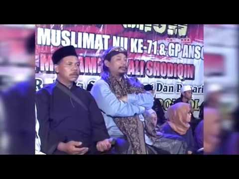 Bersujud Kepada Allah | Mafia Sholawat - Gus Ali - Semut Ireng