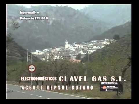 Cronicas Del Palancia Chovar Sin Terraza Para Fumadores Al único Bar Del Pueblo 20110406