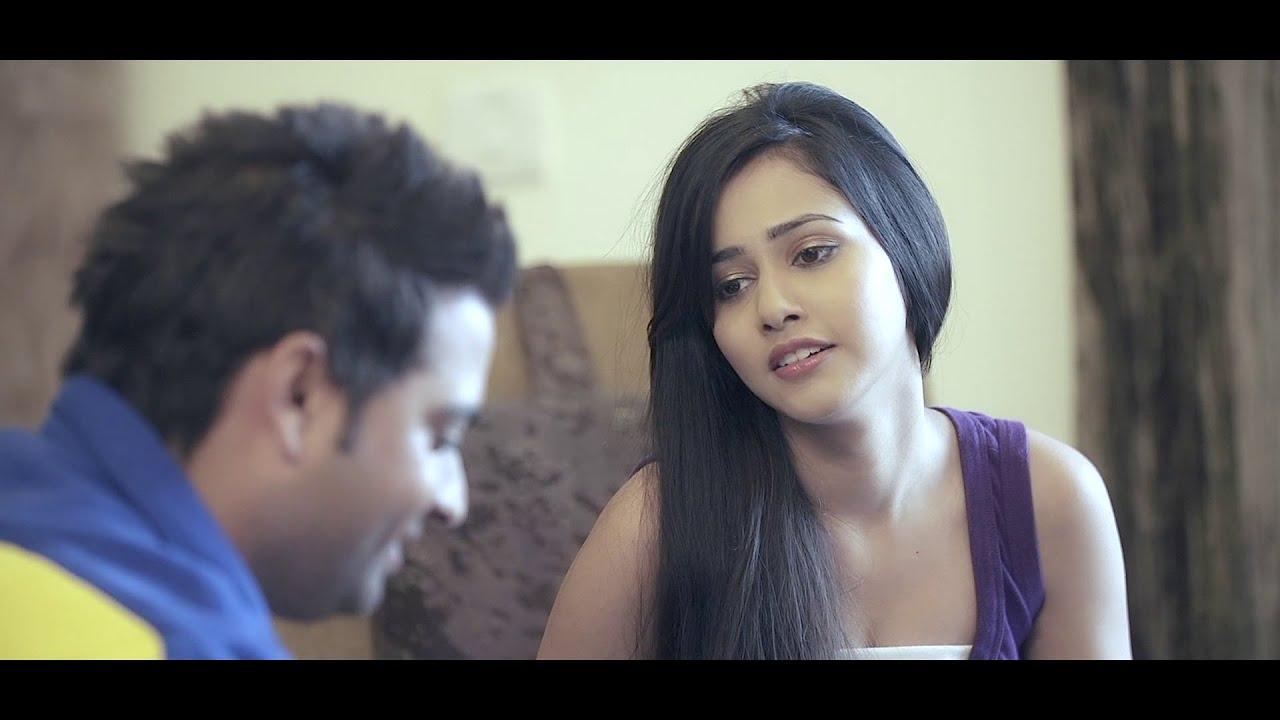 Tere Bina || Puneet Sagar ||Rumaan Ahmed|| Single Records || Latest Punjabi  Songs 2015