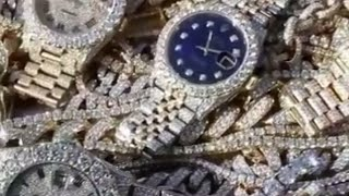Jewelry Game: Ice Box Diamonds & Watches Jewelers To the Stars