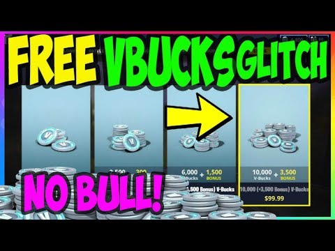Fortnite Battle Royale Live Ps4 Deutsch Fortnite Free V Bucks