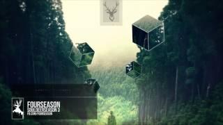 Fourseason - SoulDeerSeason 3 Mp3